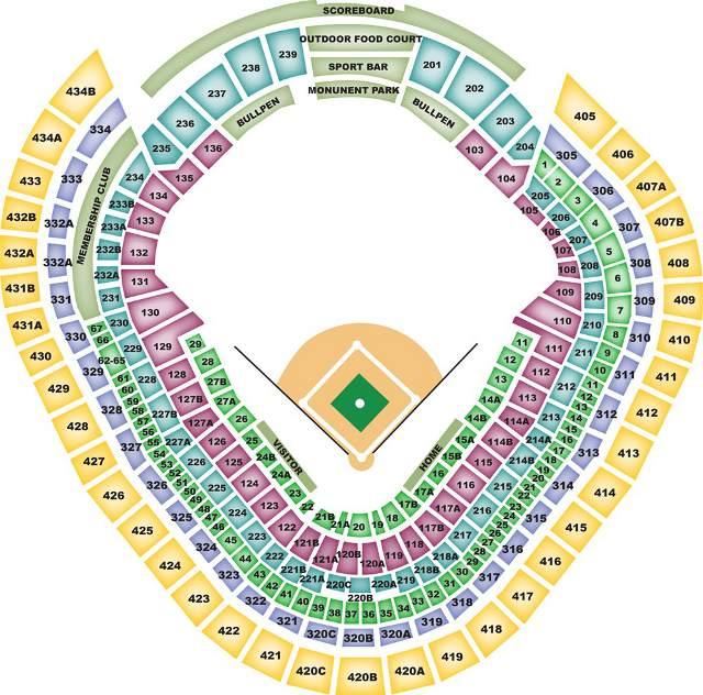 Rensselaer Alumni Web Site - New Jersey – NY Yankees vs. Chicago ...