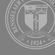 2017 Rensselaer Faculty and Staff Memorial Service