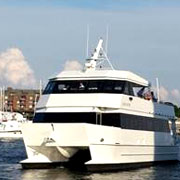 D.C./Baltimore | Boat Cruise to St. Michaels on the Chesapeake