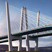 RCNJ – Learn about the new NY Bridge Project replacing the Tappan Zee