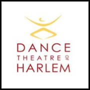 D.C./Baltimore – Dance Theatre of Harlem Performance
