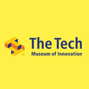Silicon Valley – The Tech Museum October Lecture Series