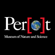 Dallas – Ross Perot Museum of Nature and Science Family Event