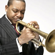 D.C./Baltimore – Jazz at Lincoln Center Orchestra Performance