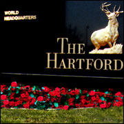 Hartford – CSI at The Hartford with the Special Investigations Unit