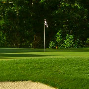 D.C./Baltimore – Golf Outing in Upper Marlboro, MD