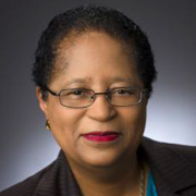 Two Florida Events with President Shirley Ann Jackson, Ph.D.