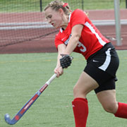Field Hockey Alumnae Game – Troy Campus