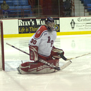 DC/Baltimore – Men's Hockey Game Watch: RPI vs. Clarkson