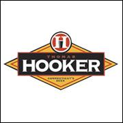 Hartford – Thomas Hooker Brewery Tour and Alumni Networking Event