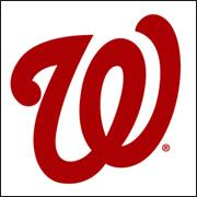 D.C./Baltimore – Washington Nationals vs. Philadelphia Phillies