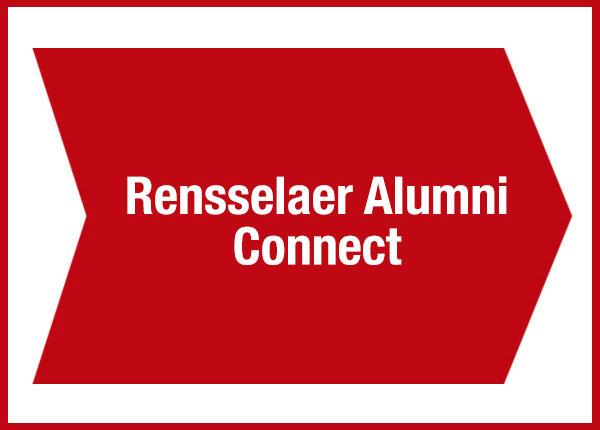 Rensselaer Alumni Connect