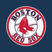 Boston – Boston Red Sox vs. Philadelphia Phillies