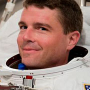 Houston – Alumni Reception with G. Reid Wiseman '97, NASA Astronaut