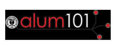 Alum101